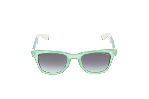 ef3d00b3b4 Blue Vert r Kaki Lunettes Grey Carrera De verde Mirror 6000 Mud Soleil  BgAwqwv8x