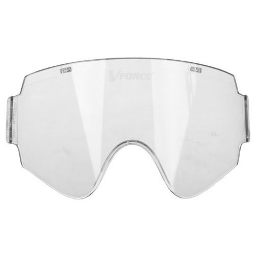VForce Armor / Vantage Lense - Clear by VForce