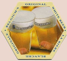 interbrew-hoegaarden-paperboard-coasters-sleeve-of-100