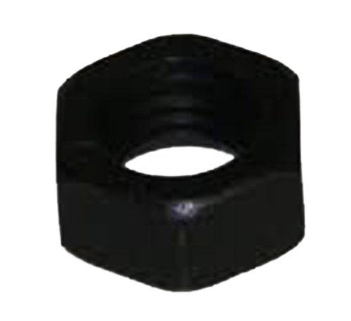Dewalt 330015-03 Hex Nut Genuine Original Equipment Manufacturer (OEM) part for Dewalt, Black & Decker, & Craftsman