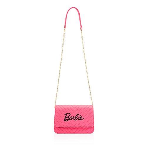 Barbie bolso de bandolera para las chicas de estilo moderno y dulce 24