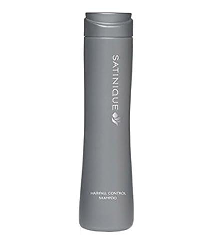 Amway Satinique hairfall Control Champú 250 ml