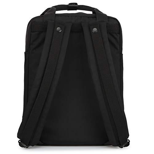e3f79b64738e Himawari Backpack Laptop Backpack College Backpack School Bag 14.9 ...