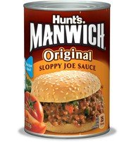 hunts-manwich-original-sloppy-joe-sauce-stash-can-safety-diversion-15-oz-with-free-bakebros-silicone