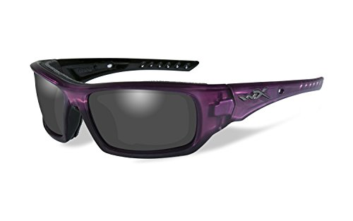 Wiley-X Climate Control - Sunglasses Prices Wx