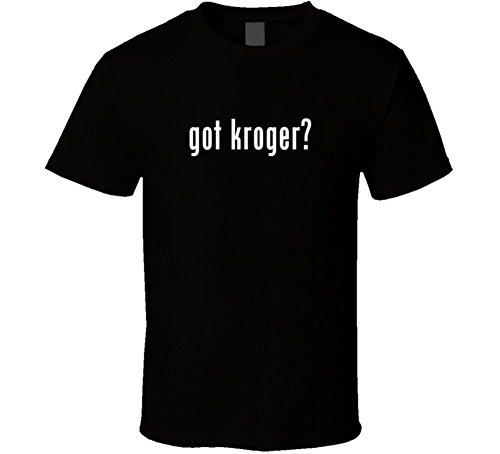 kroger-got-parody-custom-name-t-shirt-t-shirt-l-black
