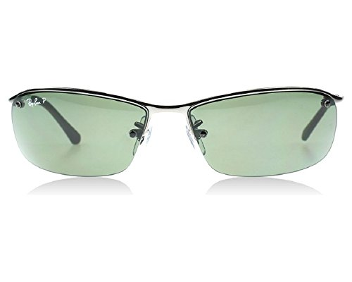 Ray de 3183 9A 63 Sole Gafas 004 Mujer Ban Unisex Hombre Sol MOD TrqwpT
