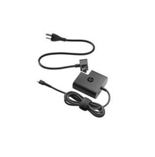Hp 65w Adapter (HP AC Adapter)