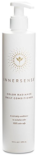 Innersense Organic Beauty Color Radiance Daily Conditioner (10 oz)
