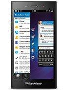 BlackBerry Z3 Factory Unlocked Smartphone - 3G HSDPA 900 / 1900 / 2100