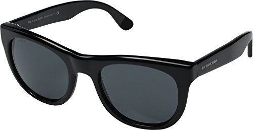 Burberry - BE 4195,Wayfarer acetate men