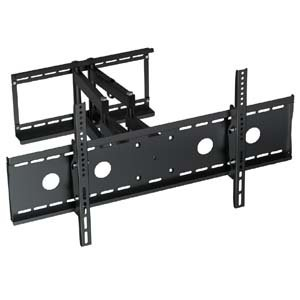 GOWOS TV Mount for 37