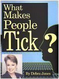 What Makes People Tick?