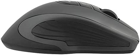 Gigabyte GM-Aire M60 Wireless Mouse