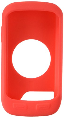 Garmin Silocone Case for Edge 1000, Red