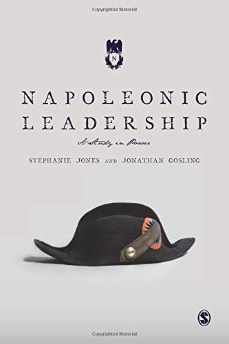 Image of Napoleonic Leadership
