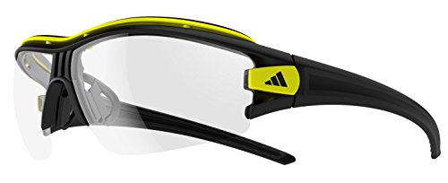Evil adidas eyewear Halfrim color Photochromatic matt S Pro Eye black Zqq5rwB