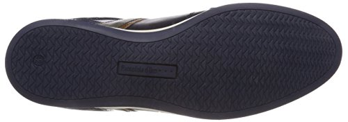 Dress Uomo Roma 29y Low Pantofola Blau Sneaker Blues d'Oro Herren T0w1tF
