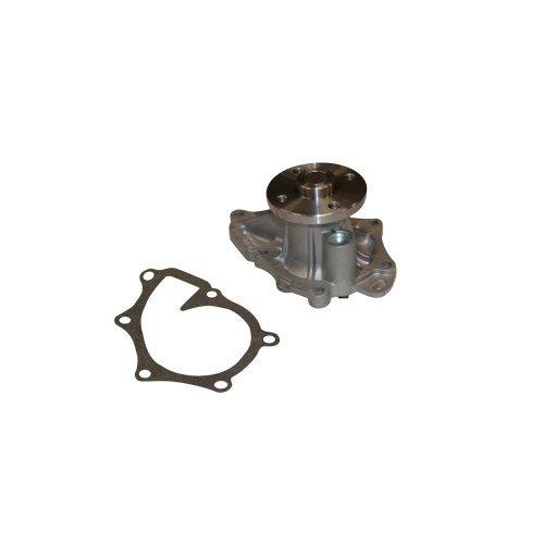 GMB 170-2470 OE Replacement Water Pump by GMB