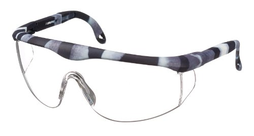Prestige Medical 5420-zeb Adjustable Eyewear - - Eye Medical Glasses