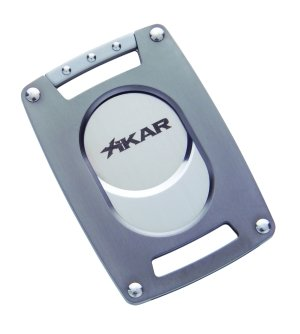 Xikar Credit Card Cutter - 1