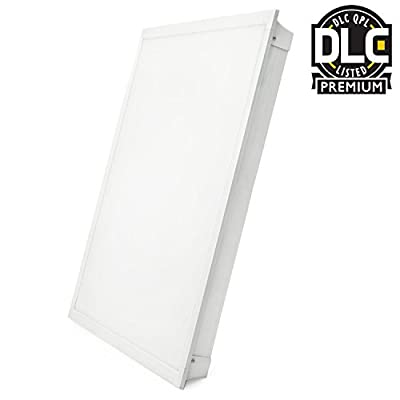 Hyperikon LED PANEL - DLC PREMIUM (1Pack)