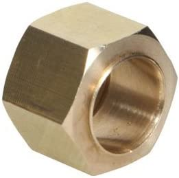 Craftsman SSP-473 Air Compressor Compression Nut Genuine Original Equipment Manufacturer Part OEM