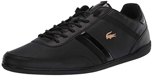 Lacoste Men's Giron 120 1 U CMA Sneaker