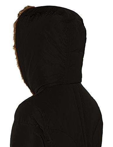 990 Hechter Jacket Women's Black Black Daniel xBqPwgg
