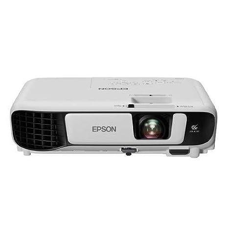 Epson TM-T88V (222): Ethernet, PS, ECW, Buzzer, EU - Impresora de ...