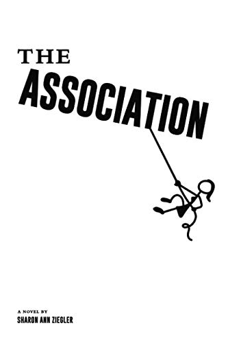 The Association by Palmetto Publishing Group