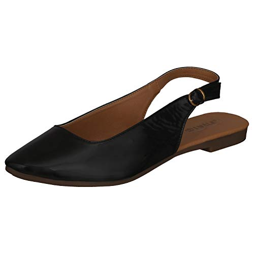 1 WALK Girl's Shoes
