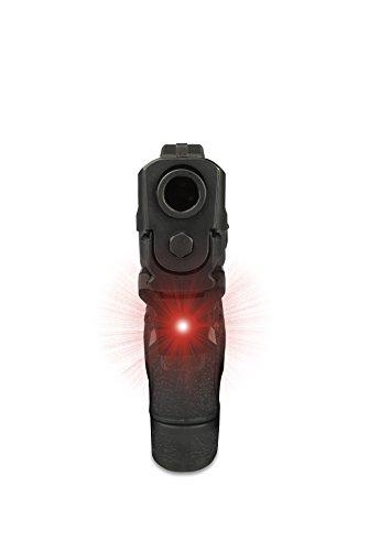 LaserMax-SPS-R-Spartan-Handgun-Laser-sight