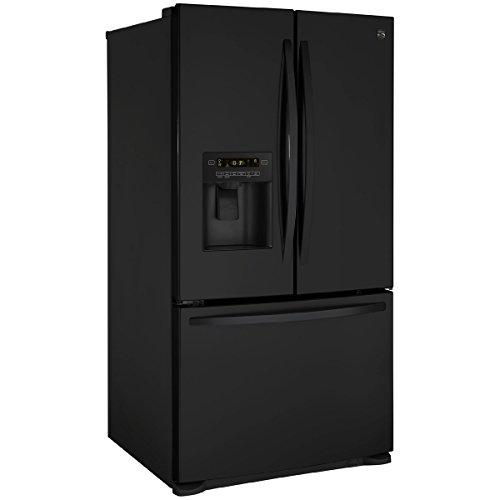 Kenmore 73059 cu. ft. Freezer includes hookup