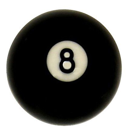 8-Ball-Regulation-Size-2-14-Pool-Table-Billiard-Replacement