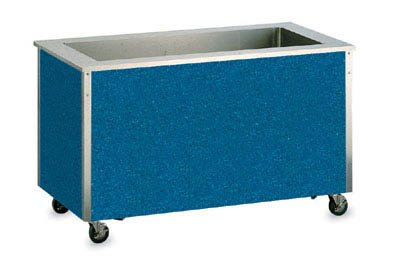 Vollrath 98707 Signature Server Cold Food Station