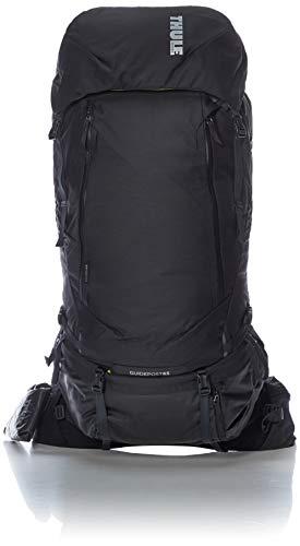 Thule Men's Guidepost Backpacking Pack, 65L
