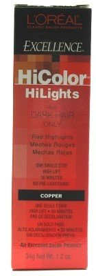 loreal-excellence-hicolor-copper-highlights-12-ounce