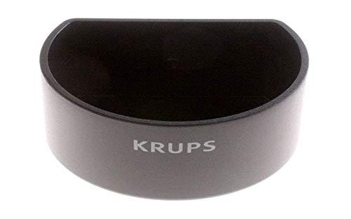 semboutique - Marca Krups - elección de - soporte de taza ...