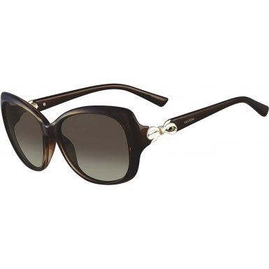 valentino-sunglasses-val-639-s-brown-210-val639-s
