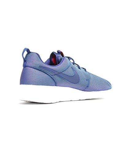 da Blue Scarpe Blu Premium Corsa Uomo unvrsty Rd Loyal Blue One Nike Rosso Roshe Lyl wI1xnUqwg