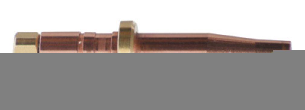 VXB Brand Japan MJC-40CS-EBL 24mm to 24mm Jaw-Type Flexible Coupling Coupling Bore 2 Diameter:24mm Coupling Length 66 Coupling Outer Diameter:40