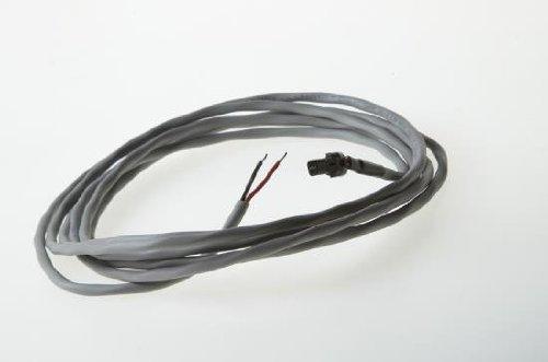 Kohler K-13602-NA 6' Cable Assembly