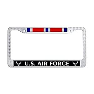 Amazon Com Dongsmer Us Air Force Organizational