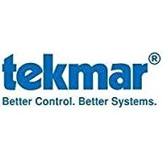 Tekmar Product 73