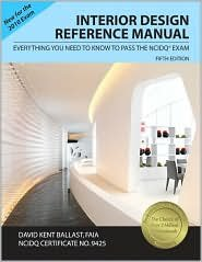interior design reference manual 5th fifth edition text only rh amazon com interior design reference manual 6th edition interior design reference manual ebook
