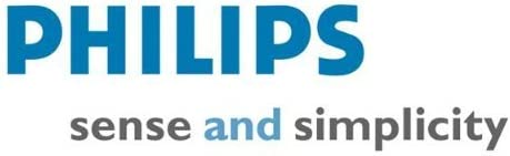 PHILIPS Lighting Samsung HL-R6167W HLR6167W Lamp with Housing BP96-01073A