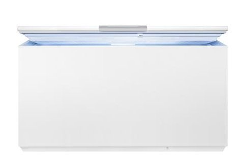 Electrolux GT327 - Congelador (Independiente, Baúl, Arriba, A+++ ...