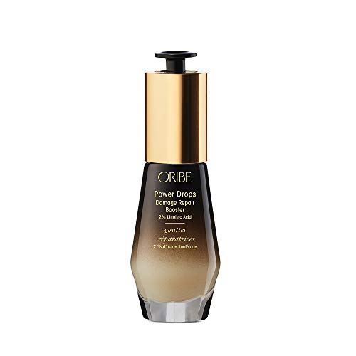 Oribe Power Drops Damage Repair Booster 2% Linoleic Acid, 1 fl. oz.