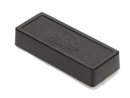 dry erase board eraser - 8